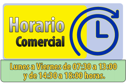 horario_comercial