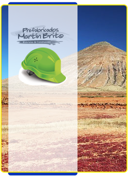 prefabricadosmartinbrito-slider_0